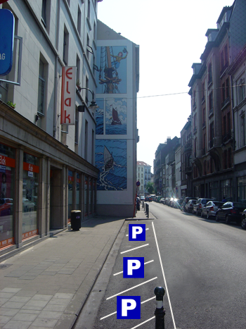 Parking_Elak