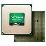 Memory 32GB (1x32GB) DDR4-2133MHz ECC LR