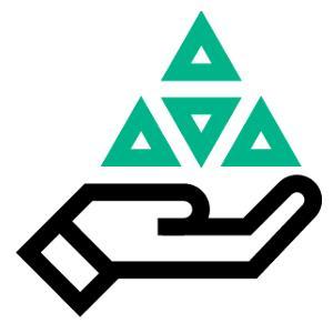 Seagate Enterprise Capacity 3.5 6TB Hdd 7200rpm SAS 512e Sed 12gb/s 128MB 3.5in
