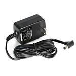 Transformer Type M External Power 5v Dc Sv231USB/sv431USB