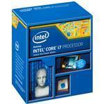 Core i7 Processor I7-4790k 4 GHz 8MB Cache No Fan