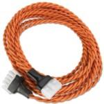 Netbotz Leak Rope Extension - 20ft/6.1m