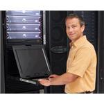 Data Center Management Software Configuration Base Service