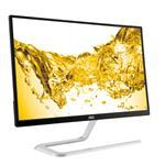 Monitor I2281FWH 21.5in AH-IPS 1080p 1000:1 250cd/m2 4ms D-sub HDMI