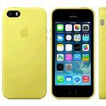 iPhone 5s Case - Yellow