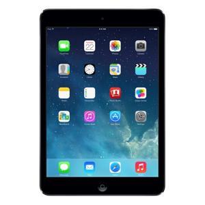 iPad Mini 2 With Retina Display Wi-Fi 32GB Space Gray