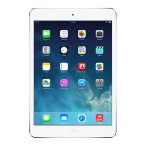 iPad Mini 2 With Retina Display Wi-Fi 32GB Silver