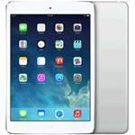 iPad Mini 2 Retina Wi-Fi Cell 32GB Silver