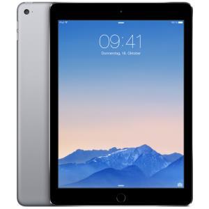 iPad Air 2 Wi-Fi 64GB Space Gray