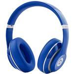 Beats Studio Wireless Over-ear - Blue