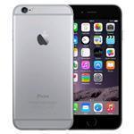 K/iPhone 6s 64GB Spgr+strada 6/6s N Mini