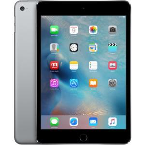 iPad Mini 4 Wi-Fi 32GB - Space Grey