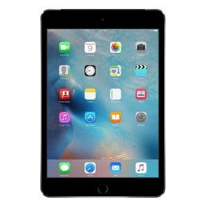 iPad Mini 4 Wi-Fi + Cellular 32GB Space Grey