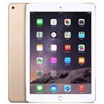 iPad Air 2 Wi-Fi+Cellular 32GB - Gold