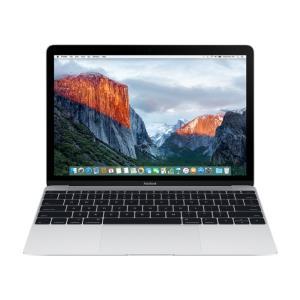 MacBook 1.2GHz Dual-Core Intel Core M5/ 8GB 512GB 12-in Hd Grap-515 Osx Silver Qwertzu