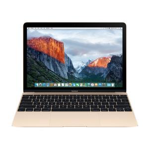 MacBook 1.2GHz Dual-Core Intel Core M5/ 8GB 512GB 12-in Hd Grap-515 Osx Gold Qwertzu