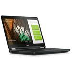 Latitude E5450 i5-4310u / 4GB 500GB 14in 1366x768 Smartcard Fprint Intel Ac-7265 Win7 Pro