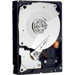 Hard Drive WD Black 500GB 2.5in SATA 3 7200rpm 7mm 32MB Cache