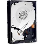 Hard Drive WD Black 250GB 2.5in SATA 3 7200rpm 7mm 32MB Cache