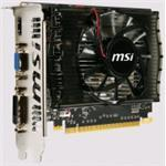 Graphics Card N730-2gd3v2 2GB GDDR3
