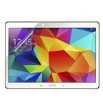 Galaxy Tab S 10.5in Transparent Overlay