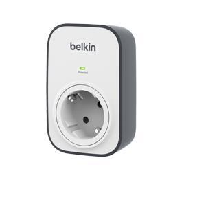 Belkin Surge Protector 1ot 306j Wm (bsv102vf)