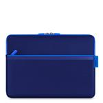 Cases Torage Microsoft Surface 10in Black