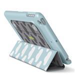 iPad Mini 1 2 3 Gen Cloud Design