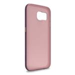 Cover/grip Tpu Sg-s6 Candy 1.5 Ptl Pink