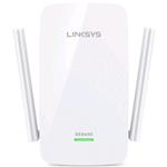 Linksys Wifi Range Extender Re6400 Db Ac1200