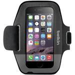 Sport-fit Plus Armband iPhone6 Black