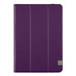 Perf Tri Fold Cover iPad Air&air2 Pu