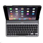Ultimate Lite iPad Pro 9.7in / Air 2 Keyboard Case Azerty