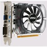 Graphics Card N730-4gd3v2 4GB GDDR3 PCI E 2.0 ATX