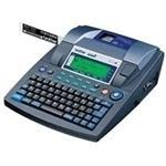 Ptouch 9600 Label Printer