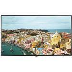 Led Digital Signage 49in 49uh5b Ultra Hd 3840 X 2160