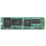 SSD M6G-2280 64GB SATA3 2.5in Int/ PX-64M6G-2280