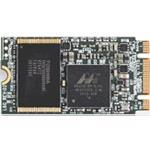 SSD M6G-2242 128GB SATA3 2.5in Int/ PX-128M6G-2242