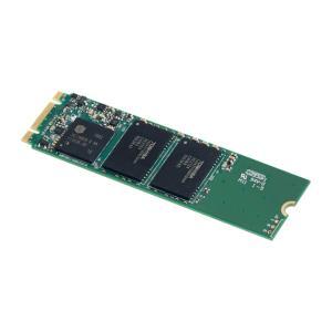 SSD M6GV 128GB M.2 SATA III Int/ PX-128M6GV-2280