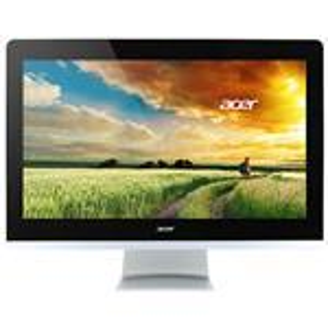 Aspire Z3-715 9002 Be All-in-one Core i5-6400t / 8GB 1TB Dvd-rw 23.8in Win10 Home Azb
