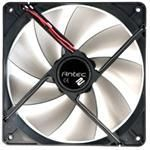 Case Fan Two-cool 140mm