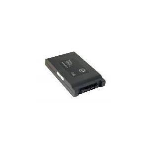 Battery For Toshiba Satellite Pro 6000/6100
