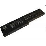 Battery For Lenovo Ibm Notebook 14.8volt 1800mah ( Lithium Ion)
