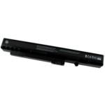Battery (ar-asonex3b)