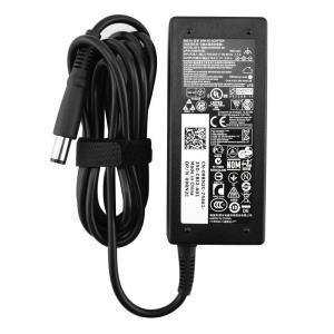 Ac Adapter Panasonic Compitable 16v 90w 5.62a Black