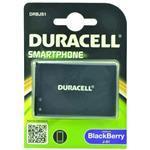 Battery Blackberry Js-1 (drbjs1)