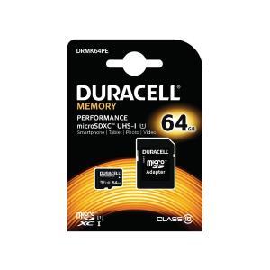 Microsdxc 64GB Class 10 U1/sd Adapter Performance