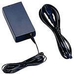 Webcamera - Ac Adapter Pa-v16e