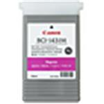 Ink Cartridge Bci-1431 Magenta