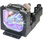 Projector Multimedia - Lv-lp16 Replacement Lamp